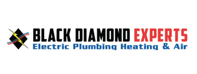 Black Diamond Experts Logo