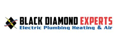 Black Diamond Experts Logo