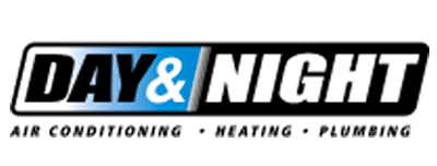 Day & Night Services Logo