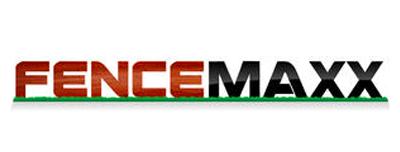FenceMaxx Logo