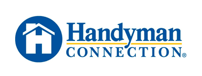 Tuscaloosa Handyman Connection Logo