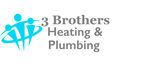 3 Brothers Heating and Plumbing