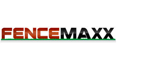 FenceMaxx