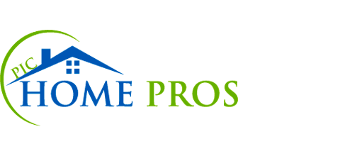 PIC Home Pros