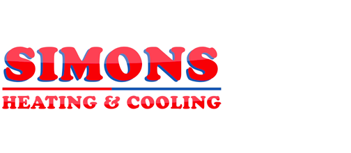 Simons Heating & Cooling