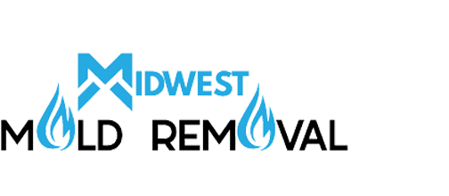 Midwest Mold Removal