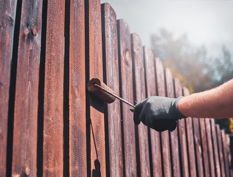 Fencing Leads header image