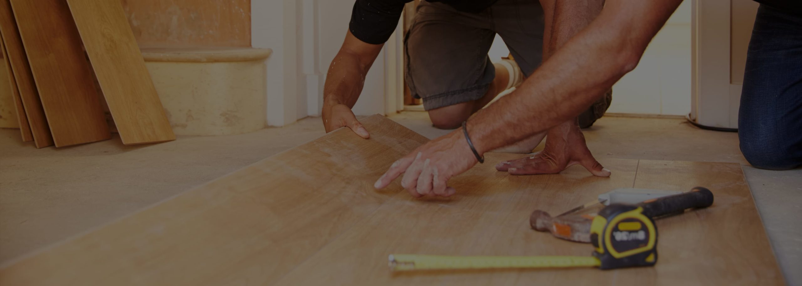 Flooring Leads header image