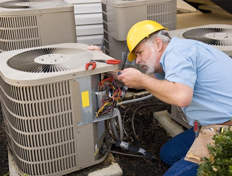 <b>HVAC Leads</b> Near You header image