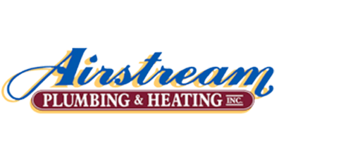 logo of Airstream Plumbing and Heating