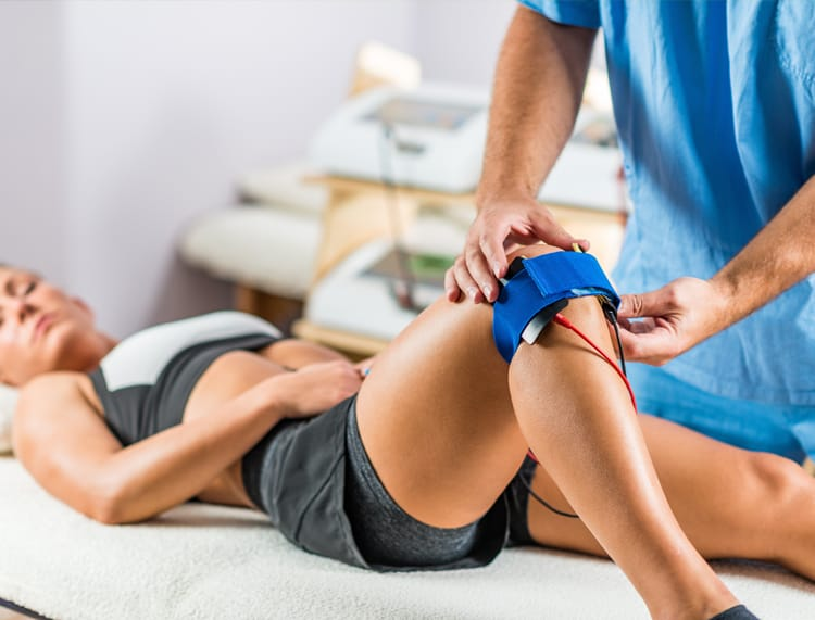 <b>Physical Therapist Leads</b> Near You header image