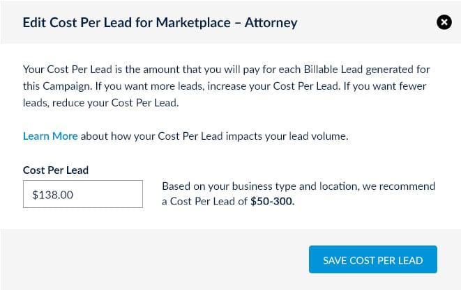 https://servicedirect.com/wp-content/uploads/2020/10/Attorney-Leads-CostPerLeadEdit.jpg
