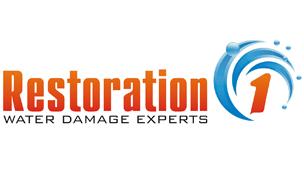 Restoration 1 logo