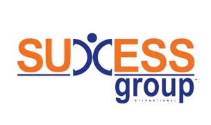 Success Group International logo