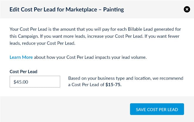 https://servicedirect.com/wp-content/uploads/2020/10/Painting-Leads-CostPerLeadEditEdit.jpg