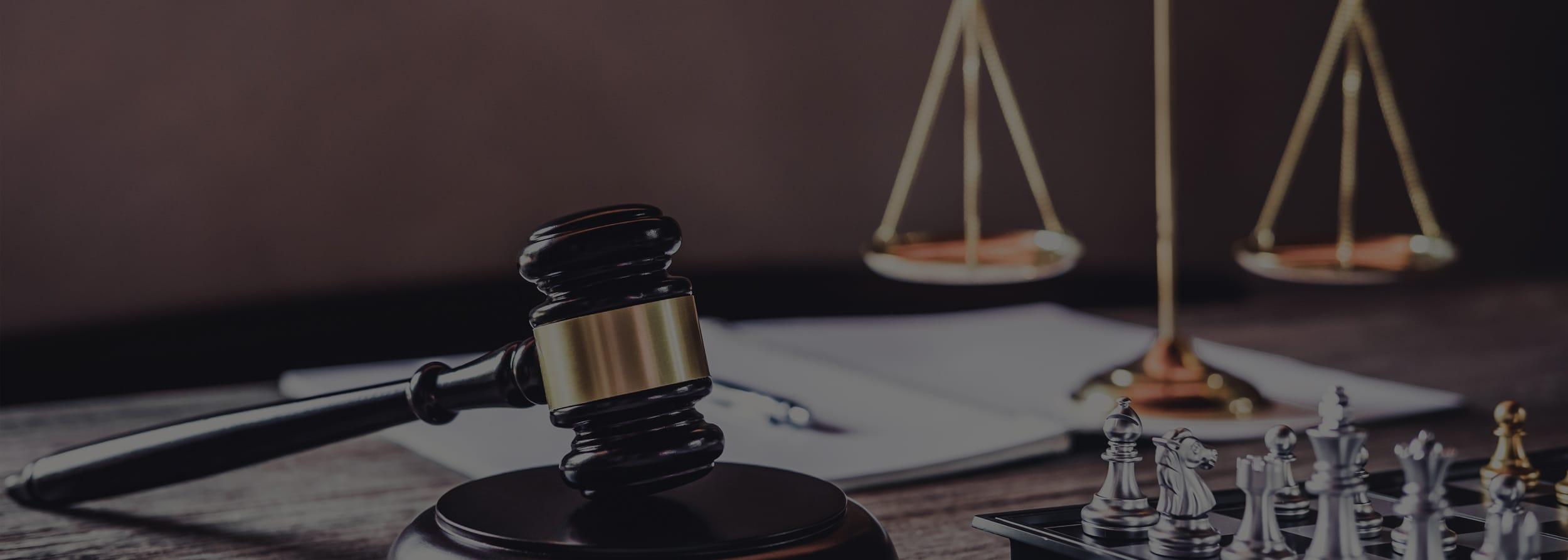 Divorce Attorney Leads header image