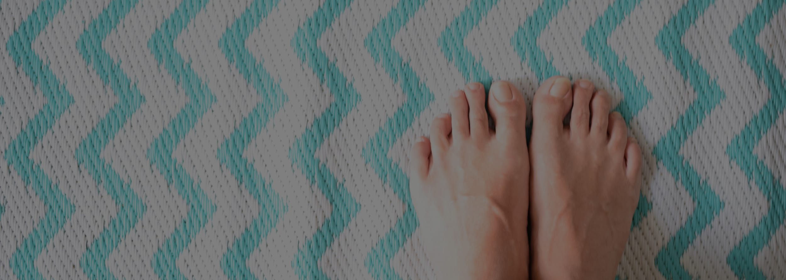 Podiatrist Leads header image