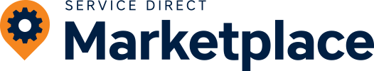 Service Direct Marketplace online lead generation