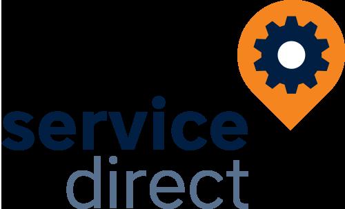 Service Direct logo pay per lead affiliate program